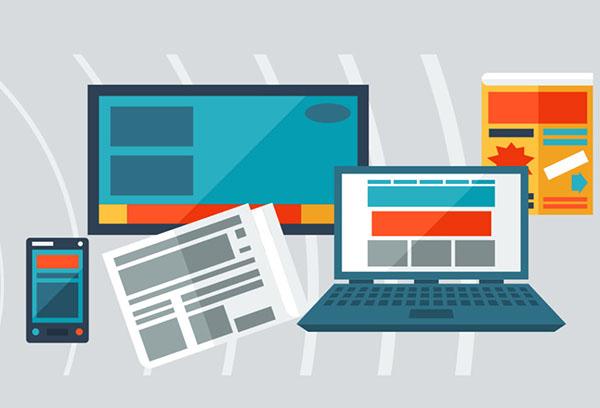 Article Marketing è una nuova forma di pubblicità a costo zero!